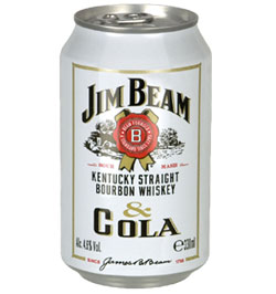 jim_beam_cola