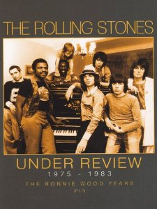 rolling-stones-ronnie-wood