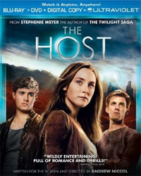the-host-cover