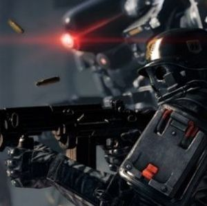 Post image for Wolfenstein: The New Order Shows Alternate History Trailer
