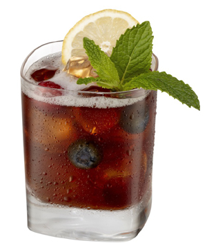 Post image for Cool Jägermeister Summer Cocktail Recipes