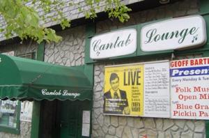 Cantab-Lounge 300