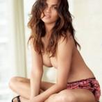 Chrissy Teigen Nude GQ 3