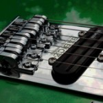 Guitar Gear Review: The Babicz Full Contact Telecaster Bridge – The Ultimate Tele Replacement Bridge