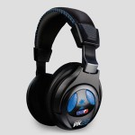 Video Review: Turtle Beach PX22 Headset – Great Sound at a Great Price