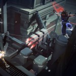 Strider Remake Announced at San Diego Comic Con – Gameplay Video