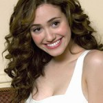 Shameless' Emmy Rossum Takes Top Honors – Top 8 Emmy Nominated Actress Nude Scenes (Video)
