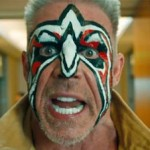 WWE 2K14 Trailer: Ultimate Warrior Invades 2K Sports Office (Video)