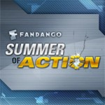 Giveaway – Win a Summer of Action Movie Prize Pack