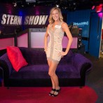 howard stern contestant amy 1