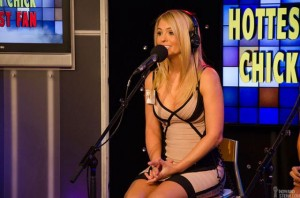 howard stern contestant heather 2
