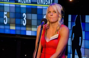 howard stern contestant lindsay 1