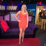 howard stern contestant lindsay 2
