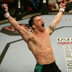 "Exclusive: TMRZoo.com Sits Down with UFC Standout Nate ""Rock"" Quarry"
