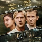 Giveaway – Win The Place Beyond the Pines Blu-ray Combo