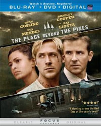 place-beyond-the-pines-bluray-cover