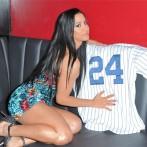 ricks-cabaret-baseball-4