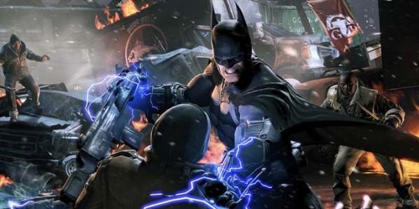 Batman-Arkham-Origins-Gamescom-trailer-Y...0x300.jpeg