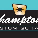 Guitar Gear Review: Champtone Deluxe Kits – One of the Best Mods for the Money