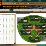 Review: Out of the Park Baseball 14 (PC/Mac/Linux)