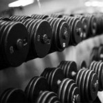 Guidelines for Getting the Most from Strength Training Routines
