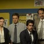 Recap: The Unusuals Season 1, Episode 9 – The Apology
