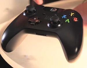 Unboxing Xbox One - YouTube 2