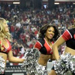 Week 2 2013 NFL picks Falcons