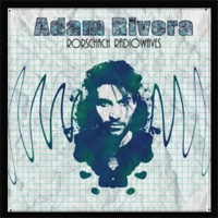 adam-rivera-rorschack-radiowaves