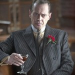 Boardwalk Empire Premiere Cocktail Recipes (Season 4)