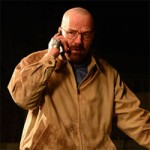 Breaking Bad Review: Season 5 Episode 14 – Ozymandius