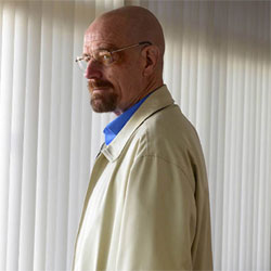 Post image for Breaking Bad Season 5 Episode 13 Review – To'hajiilee