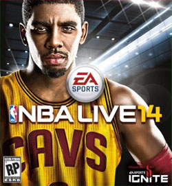 nba-live-14-gameplay-video-image