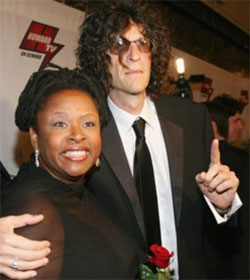 robin-quivers-cancer-scare