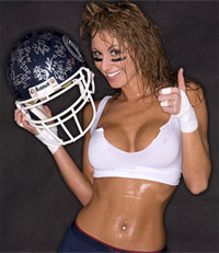 image for Free Expert Laser-Accurate Week 1 NFL Picks and Predictions