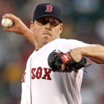 2013 MLB World Series Game 2 Update – Curt Schilling on John Lackey and More