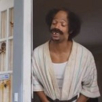 Marlon Wayans Grimey Halloween – Comedy Spoof Parody (Video)