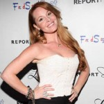 """Pippi Longstocking"" Star Tami Erin's Sex Tape Gets Leaked (Video)"