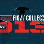 Giveaway – Win the UFC Ultimate Fight Collection 2013 DVD Set