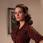 Mad Men's Alison Brie Goes Topless and Shows Her Massive Breasts (Video)
