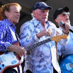 The Beach Boys: Good Vibrations Tour on DVD and Digital Video