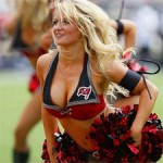 NFL Thursday Night Football Free Week 8 Streaming Options – Live Online