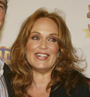 thumb Catherine Bach Now