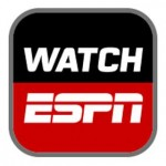 ESPN on Xbox One Launches