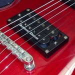 Guitar Gear Review: The Seymour Duncan Black Winter is not a One Trick Pony