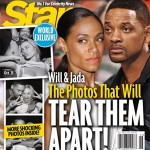 Busted! Will Smith Caught in Cheating Scandal with 23-year old Costar Margot Robbie (PICS)