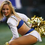 NFL Week 11, 2013 Picks, Predictions and Stone Cold Locks – Against the Spread, Totals and Money Line