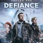 Giveaway – Win Defiance: Season One on Blu-ray