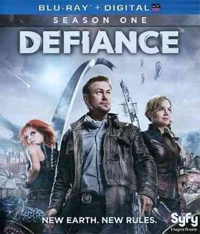 defiance-season-one