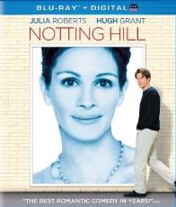 notting-hill-blu-ray